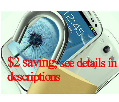 Unlock Code For AT&T & T-Mobile Samsung Galaxy S3, S4, S5, Note 2 and Note 3 & 4