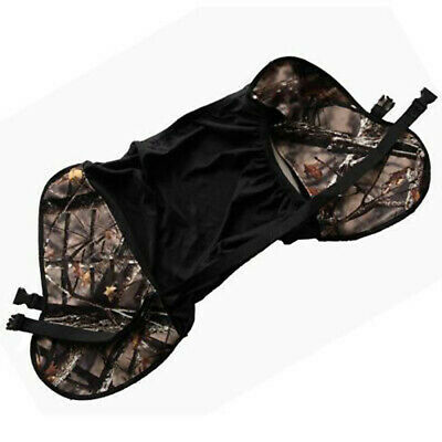 Fits Mathews Black Greek Deluxe Compound Bow carrier Bow Bag Bow Case
