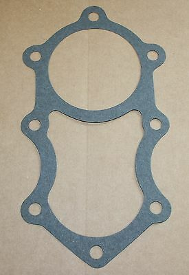 NP205 Transfer Case to Adapter Gasket Figure 8 Chevy GM Dodge Small Bearing