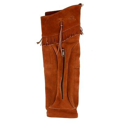 Bearpaw Back quiver Indian Summer Big RH