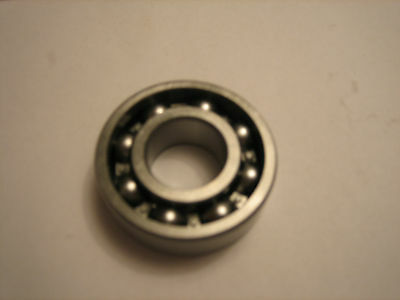 Stihl 044,ms 440,046,ms 460 Petrol Chainsaw -  Grooved Bearing Flywheel Side