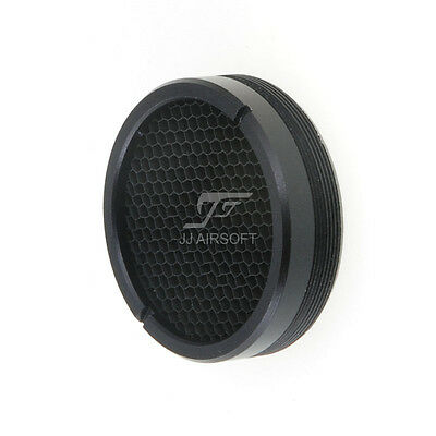 JJ Airsoft Killflash / Kill Flash for 4x FXD Magnifier