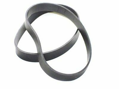 YMH29694 Tesco Vacuum Cleaner Hoover Drive Belts Pack Of 2 ORIGINAL QUALITY