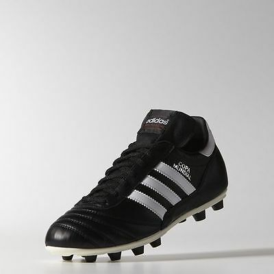 Adidas Copa Mundial Mens Football Boots (015110) | Authentic | Buy Now