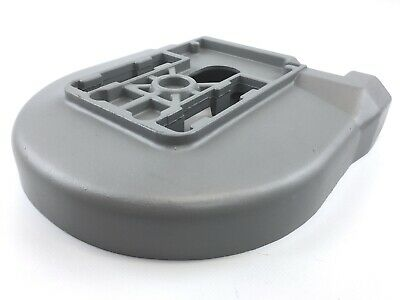 Milwaukee New Genuine Front Pulley Guard # 28-41-0920 for 6230 6232-55 6236 0729