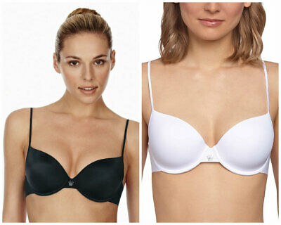 Triumph Adorable Curves WHPM Under Wired Padded Multiway Bra