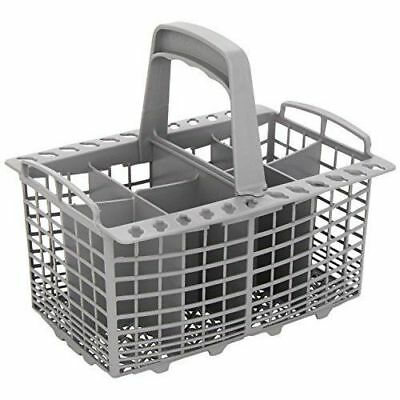 Hotpoint Creda Ariston Indesit Dishwasher Cutlery Basket C00079023