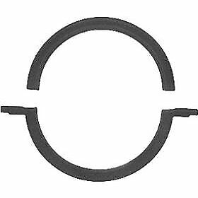 Felpro Rear Main Seal New for Jeep Willys Checker A2 A3 A4 A5 A6 A7 A8 BS1280