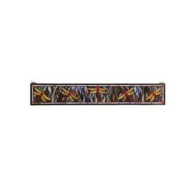 Meyda Lighting Stained Glass - 72896