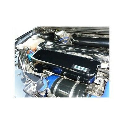 AS Black Inlet - Ford Focus 2.5 RS RS500 / ST ST225