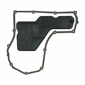 Hastings Automatic Transmission Filter New Chevy Olds Chevrolet TF157