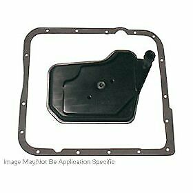 Hastings Automatic Transmission Filter New for Lexus LS400 GS300 TF134