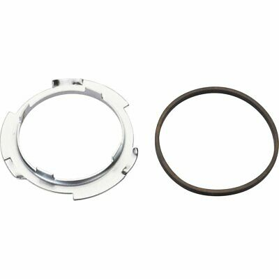 1966 1989 ford fuel filler neck grommet seal see fitment chart 1972 Ford Bronco spectra lo03 new fuel tank lock ring ford bronco e150 e250 e350 f150 f250