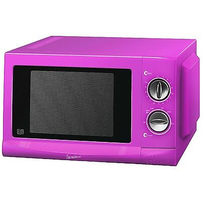 daewoo microwave oven turquoise touch control 800. Black Bedroom Furniture Sets. Home Design Ideas