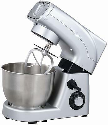 Brand New 1200W Heavy Duty Commercial Stand Mixer $$On Sale$$