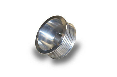 68mm G60 Supercharger Pulley