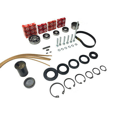 Supercharger Rebuild Kit - G40