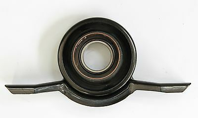 Tailshaft Centre Carrier Bearing - FORD Falcon BA BF1 XR6T XR8 02-9/06 (#129)
