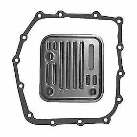 Hastings Automatic Transmission Filter New Le Baron Town and Country TF88