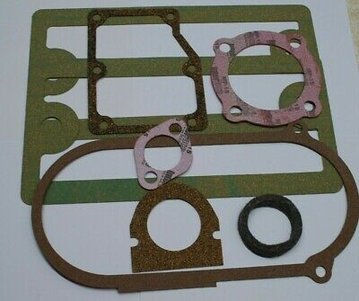 John Deere 1.5 HP type E gasket set Hit miss gas engine fits waterloo