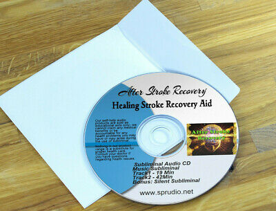 ANY 13 SELF HELP CDs Subliminal Hypnosis Works PROGRAM YOUR MIND