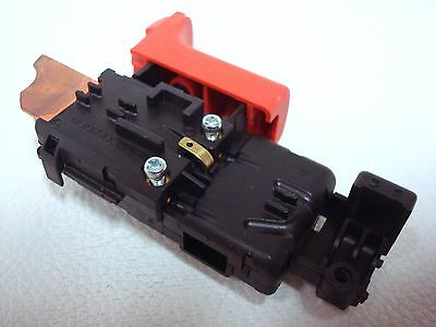 Bosch 1607233480 1607233303 Genuine Electronics Module Switch for 25618
