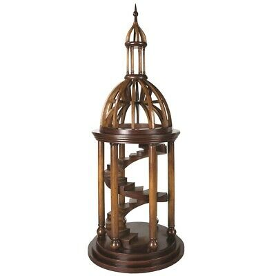 Authentic Models Bell Tower Antica - AR011