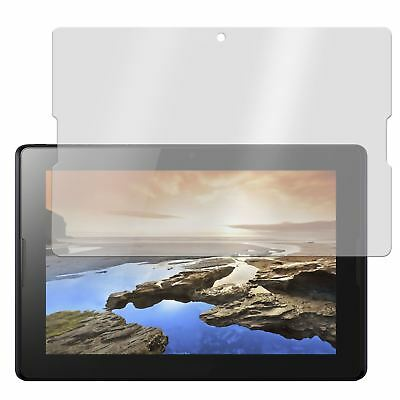 """Hellfire Trading Screen Protector Cover for Lenovo IdeaTab A10-70 10.1"""""""