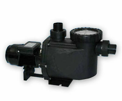 Replacement pump that suits Hurlcon CX240 or CTX280 or E230 Pool Pumps. AUS Made