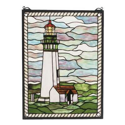 Meyda Lighting Stained Glass - 55949