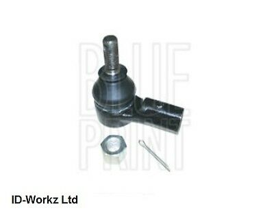 HONDA INTEGRA 2.0i TYPE R DC5 STEERING TRACK TIE ROD END LEFT OR RIGHT