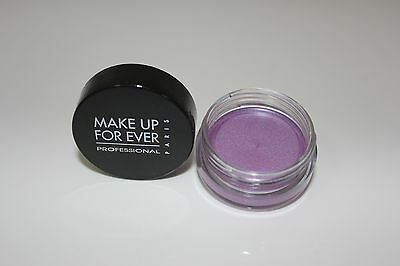Make Up For Ever AQUA CREAM - 54 Pearly Mauve lilac shimmer (unboxed) 0.21 oz