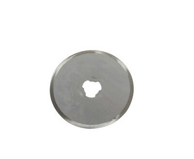 ProDec Rotary Wallpaper Trimming Knife Replacement Blade 45mm (PLBL001)