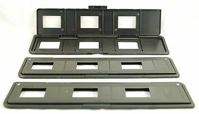 VFS-A008-4 - Veho Spare Slide Trays for VFS-002, VFS-004 & VFS-008