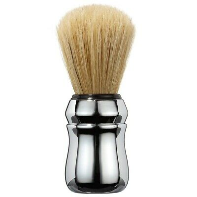 Proraso Bristle Hair Shaving Brush Mens Shave Made in Italy