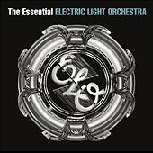 The Essential Electric Light Orchestra by Electric Light Orchestra (CD,...