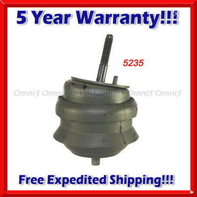 For Oldsmibile Aurora Cadillac Seville 5235 Front Engine Motor Mount W//Hydraulic
