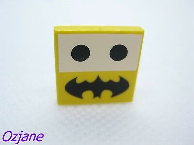 Lego 4565393 DC Super Heroes Batman Board Game 50003 Replacement Part