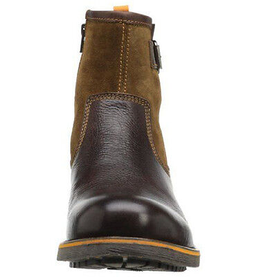 Kenneth Cole REACTION Men's Con Man Boot