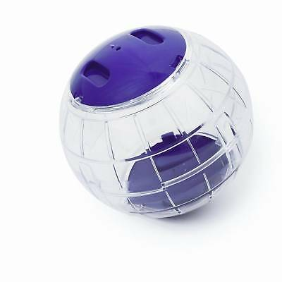 Pennine Exercise Ball. Playball for Hamster Gerbil Mouse 3033