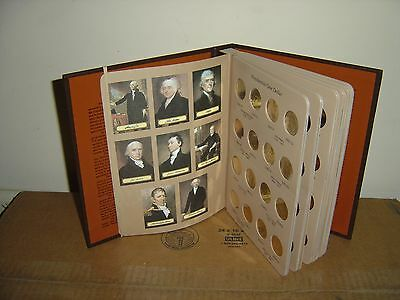 2007-Now P&d Unc President Dollar Set(78 Coins)<Free>1976 Kennedy, Cover & Mag