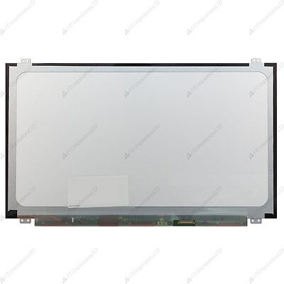 "Brand NEW 15.6"" LED Replacement Screen for IBM Lenovo B50-30 Laptop UK Shipping"