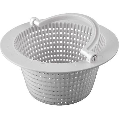 Pentair 513330 Hydro Skimmer Basket