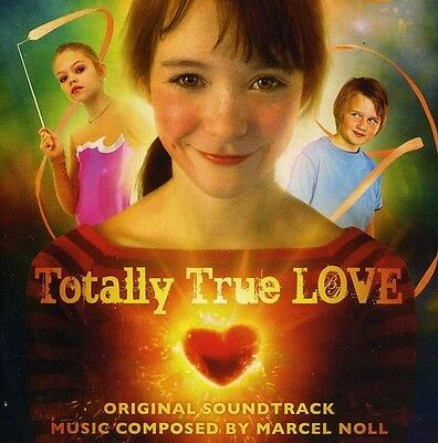Various Artists, Monty Python - Totally True Love [New CD] Germany - Import