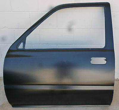Toyota Hilux 4X2 4X4 Single  Ute Ln85 Ln106 Door Skin Lh