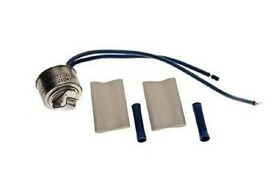 5303918202 Genuine Frigidaire Defrost Thermostat fits AP2150133 PS469510 833603