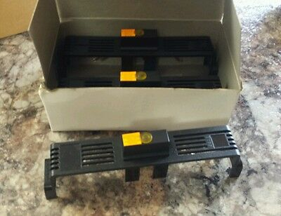 *New*  Cooper Bussmann   Sami-3I    Fuse Cover / Indicating  (Box Of 3)