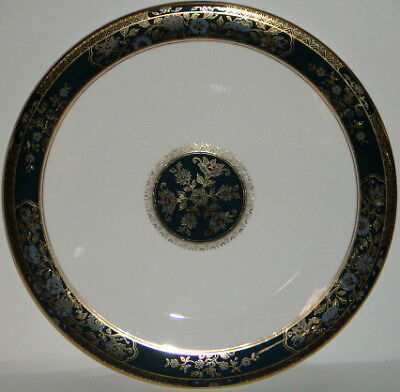 Royal Doulton Carlyle Dinner Plate