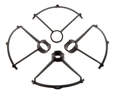 Dromida DIDE1503 Prop Guard Set Kodo Quadcopter
