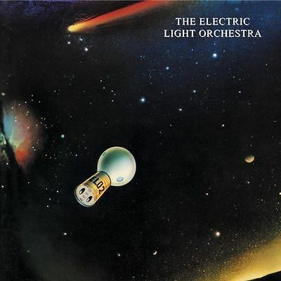 Electric Light Orchestra II by Electric Light Orchestra *New CD*